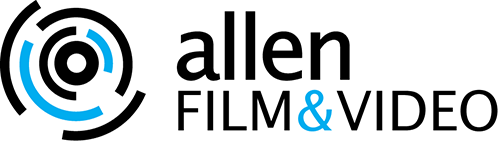 Allen Film & Video, Ltd.